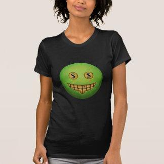 Evil Grin T-shirt