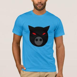 Evil Pig Shirt