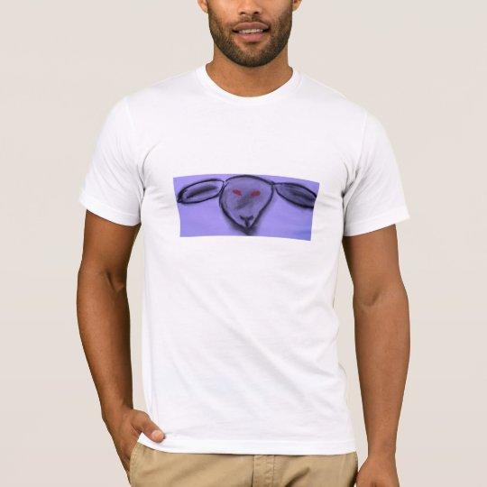 evil sheep T-Shirt