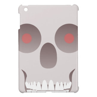 Evil Skull Cover For The iPad Mini