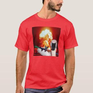 Evil Swan T-Shirt