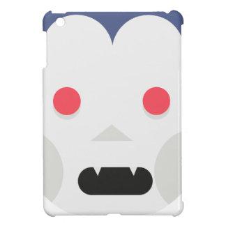 Evil Vampire iPad Mini Cases