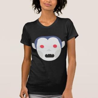 Evil Vampire T-Shirt