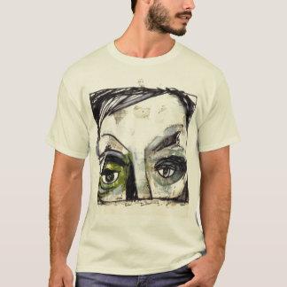 evileyes T-Shirt