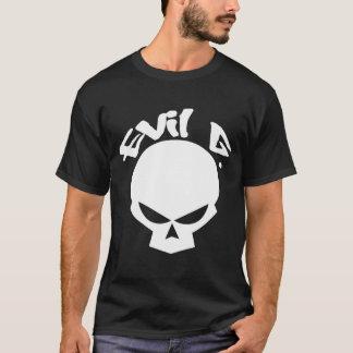 evilglogo T-Shirt