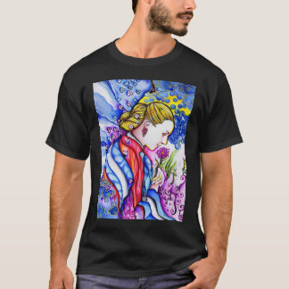 Evita T-Shirt