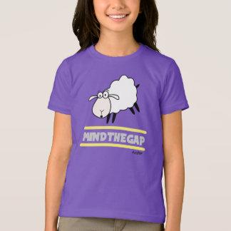 Evoltee T-Shirt
