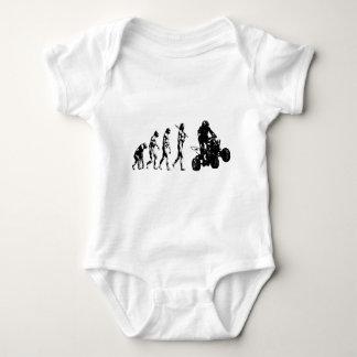 evolution atv.png baby bodysuit