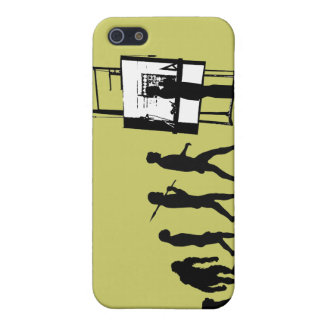 Evolution of Architecture Architects Draftsmen Case For The iPhone 5