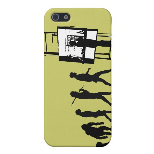 Evolution of Architecture Architects Draftsmen Covers For iPhone 5