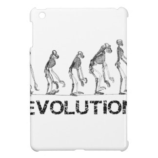 evolution of hymen iPad mini covers