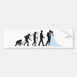 Évolution of wedding adhésifs pour voiture