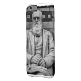 Evolve Barely There iPhone 6 Case