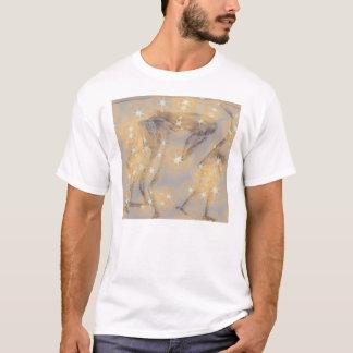 Evolve of Bust T-Shirt