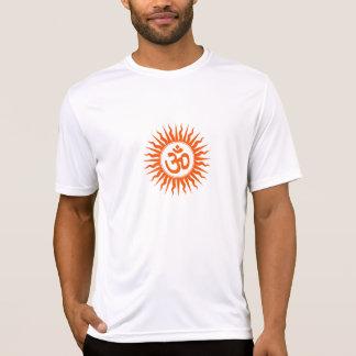 Evovle #4 T-Shirt