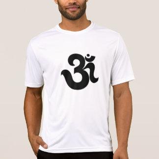 Evovle #6 T-Shirt