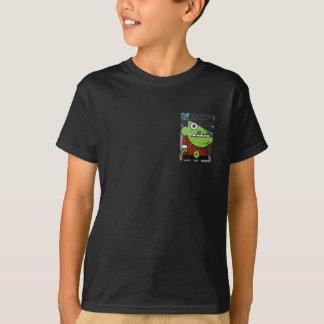 Evs T-Shirt