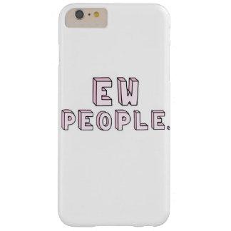 ew people case