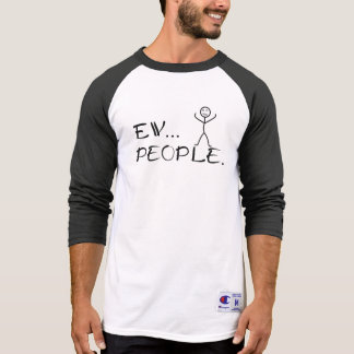Ew, People. T-Shirt