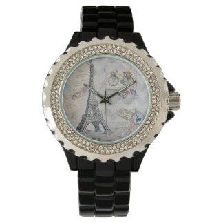 eWatch Watch