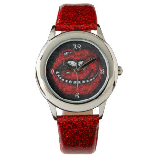 EWatchfactory Watches