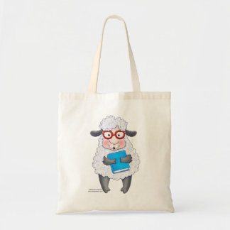 Ewe Loves This Bag