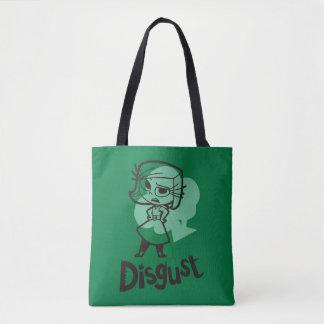 Ewwwww! Tote Bag