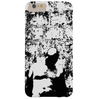 Ex Boyfriend Barely There iPhone 6 Plus Case