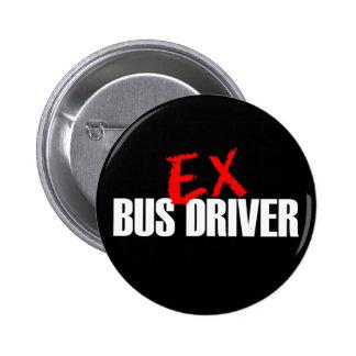 EX BUS DRIVER DARK BUTTONS