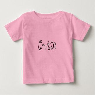 EX. Shirt (it's lame)