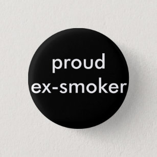 Quit Smoking Gifts on Zazzle CA
