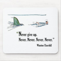 motivational quotes for students taking exams quotes