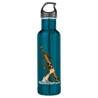 Excalibur 710 Ml Water Bottle