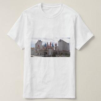 Excalibur Hotel & Casino T-shirt