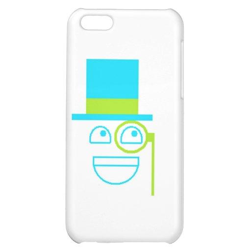 Exceedingly Jubilant iPhone 5C Cover