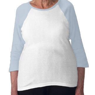 excellence womens shirt
