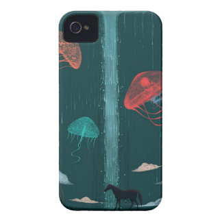 Excellent design belongs to you Case-Mate iPhone 4 cases
