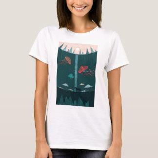 Excellent design belongs to you T-Shirt