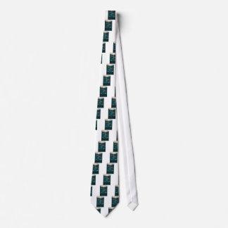 Excellent design belongs to you tie