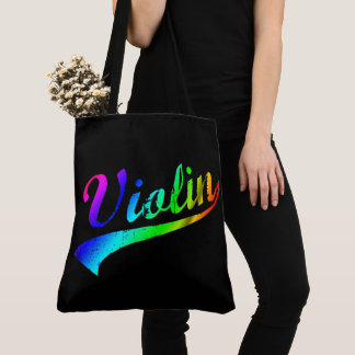 Excellent Large tote bag by Leslie Harlow