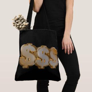 Excellent Large tote bag by Leslie Harlow