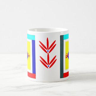 Excellent Sip Coffee Mug