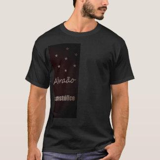 EXCLUSIVE MUG T-Shirt