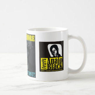 Exclusive One for You. Affordable! Classic White Coffee Mug