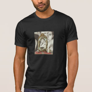 Exclusive, pretty and outstanding T-Shirt