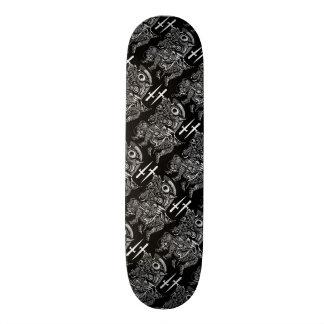 Excursionniste Skateboards Personnalisables
