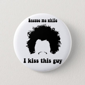 Gay Guys Gifts - Gay Guys Gift Ideas on Zazzle.ca