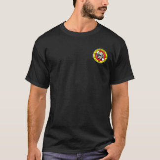 ExD Dive Team T-Shirt