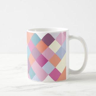 EXE COFFEE MUG