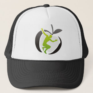 Exercise Menu Hat